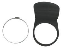 Exhaust Protector Valve - 18-4458 - Sierra