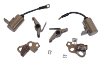 Sierra 18-5006 - Ignition Tune Up Kit