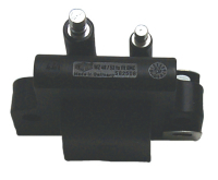 Sierra 18-5179 - Plug In Ignition Coil