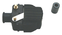 Sierra 18-5186 - Ignition Coil