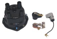 Gm 4 Cylinder Tune-Up Kit  - 18-5268 - Sierra