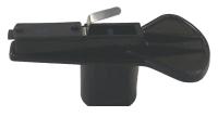 Rotor  - 18-5403 - Sierra