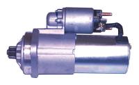 Starter  - 18-5603 - Sierra