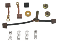 Drive Brush & Spring Kit  - 18-5697 - Sie …