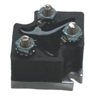 Sierra 18-5707 - Rectifier