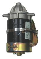 Starter  - 18-5903 - Sierra