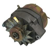 Alternator  - 18-5957 - Sierra