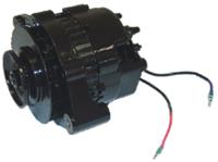 Alternator  - 18-5966 - Sierra