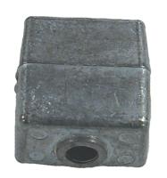 Zinc Anode - 18-6024 - Sierra