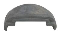 Magnesium Anode  - 18-6102 - Sierra