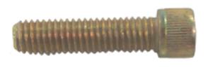 Anode Mounting Bolt - 18-6245 - Sierra