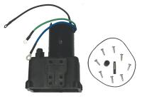 Power Tilt & Trim Motor  - 18-6763 - Sier …