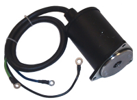 Sierra 18-6785 Power Trim Motor