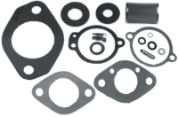 Sierra 18-7021 - Carburetor Kit