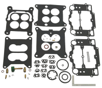 Carburetor Repair Kit Chris Craft, Crusader - …