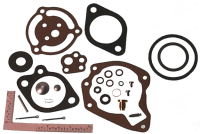 Sierra 18-7024 Carburetor Kit