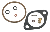 Carburetor Kit - 18-7033 - Sierra