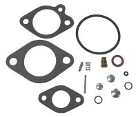Sierra 18-7037 - Carburetor Kit