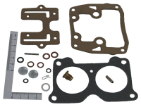 Sierra 18-7046 - Carburetor Kit