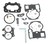 Sierra 18-7086 Carburetor Kit