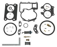 Carburetor Kit  - 18-7098-1 - Sierra