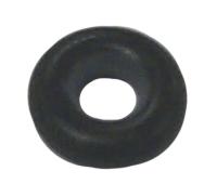 O-Ring  - 18-7111 - Sierra