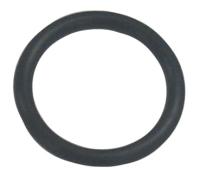 O-Ring - 18-7117 - Sierra