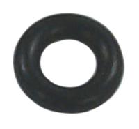 O-Ring - 18-7118-9 - Sierra