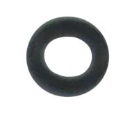 Gearcase/Lower Unit/Powerhead O-Ring - 18-712 …