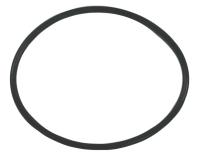 Lower Unit/Gearcase/Driveshaft Housing O Ring …
