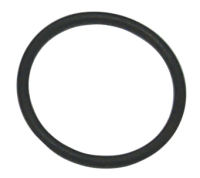 O-Ring  - 18-7143-9 - Sierra