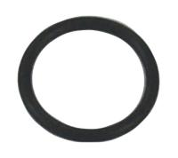 O-Ring  - 18-7153-9 - Sierra