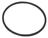 O-Ring  - 18-7169-9 - Sierra