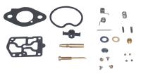 Carburetor Repair Kit  - 18-7226 - Sierra