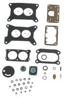 Carburetor Kit - 18-7238 - Sierra