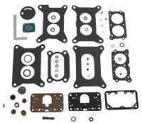 Carburetor Kit - 18-7246 - Sierra