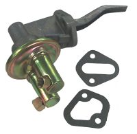 Fuel Pump - 18-7254 - Sierra