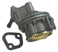 Fuel Pump  - 18-7268 - Sierra