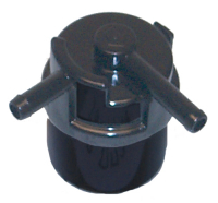 Complete Fuel Filter - 18-7720 - Sierra