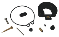Carburetor Kit  - 18-7765 - Sierra