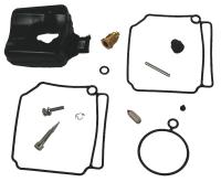Carburetor Kit Outboard - 18-7768 - Sierra