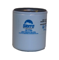 Sierra 18-7789 - Fuel Water Separator Filter