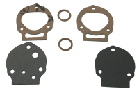 Fuel Pump Kit  - 18-7804 - Sierra