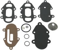 Fuel Pump Kit  - 18-7812 - Sierra