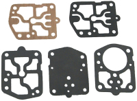 Fuel Pump Kit  - 18-7815 - Sierra