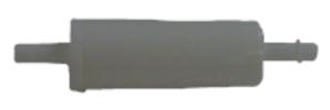 Inline Fuel Filter  - 18-7829 - Sierra