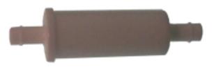 Sierra 18-7831 - Inline Fuel Filter
