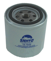 Sierra 18-7844 - Fuel Water Separator Filter