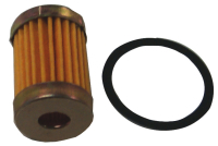 In-Line Fuel Filter - 18-7855 - Sierra