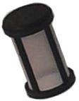 Fuel Filter - 18-7859 - Sierra